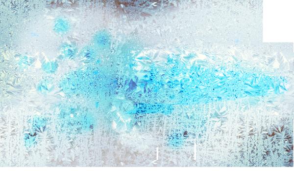 jpg royalty free vector ice texture #118168185