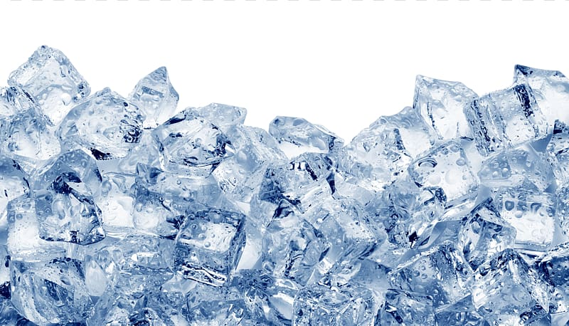 banner stock Cube background png clipart. Ice transparent jpeg