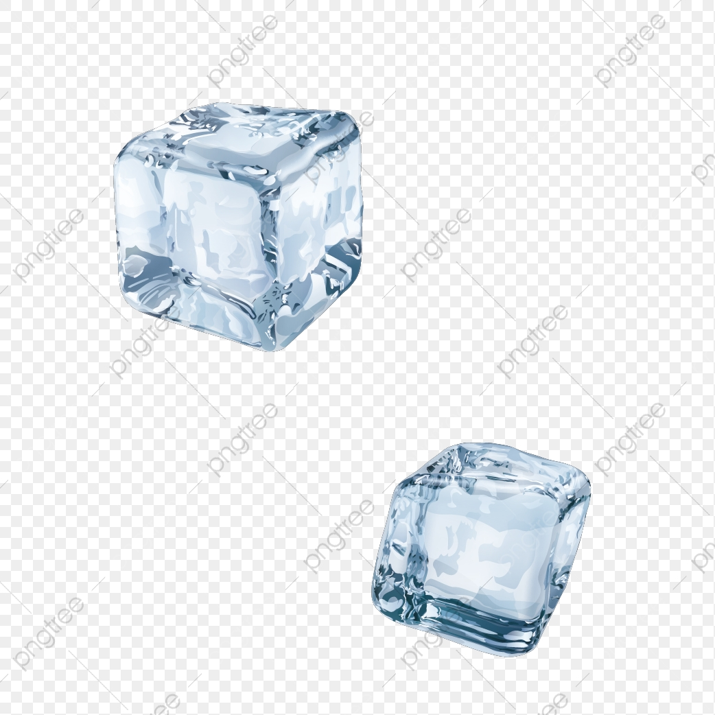 jpg stock Ice transparent jpeg. Two cubes blue png