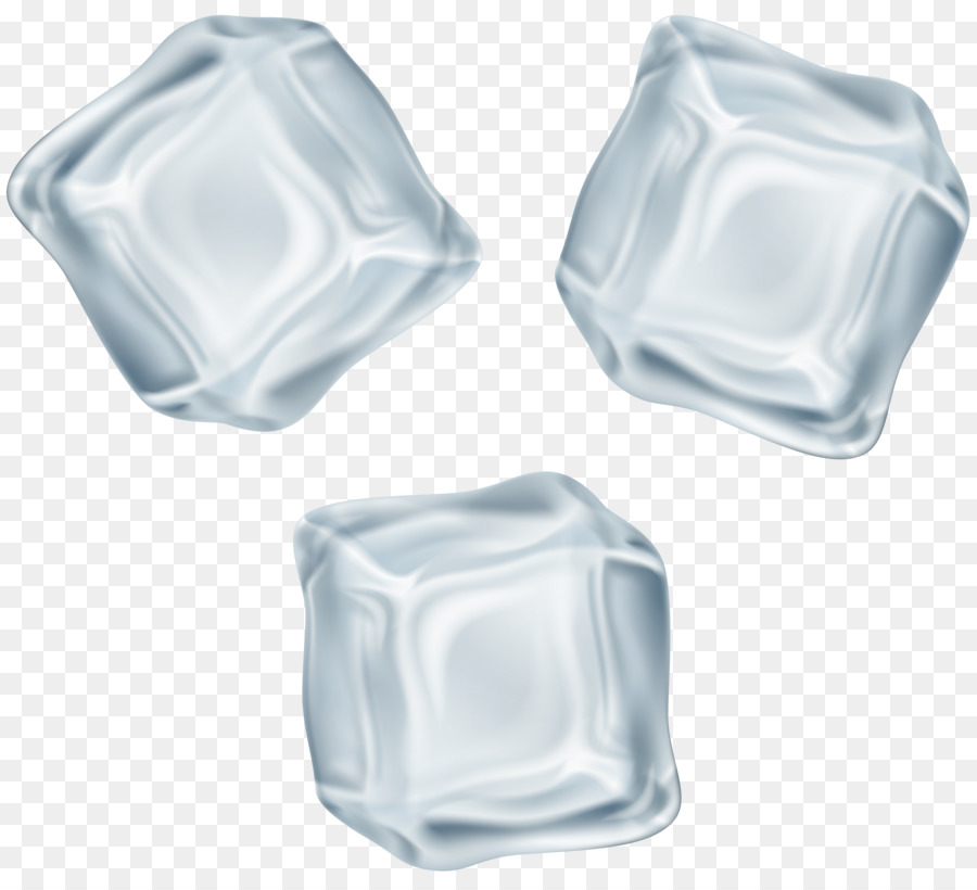 png library library Ice transparent jpeg. Cube cartoon png download