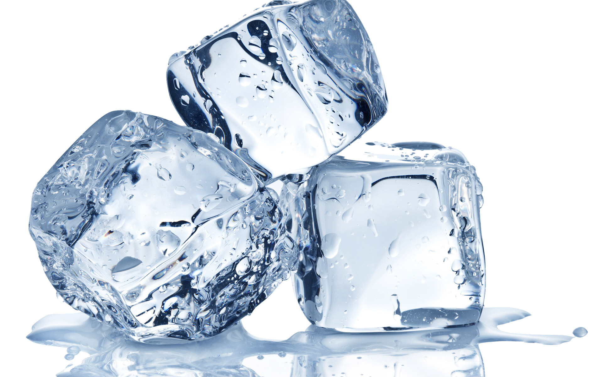 vector free download Cube food health cubes. Ice transparent