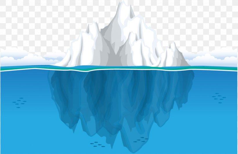 clip art transparent library Iceberg clipart. Ocean seawater clip art.
