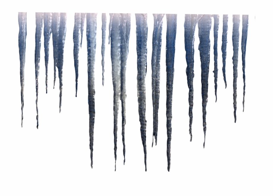 graphic freeuse Icicles animated png . Icicle drawing gif transparent