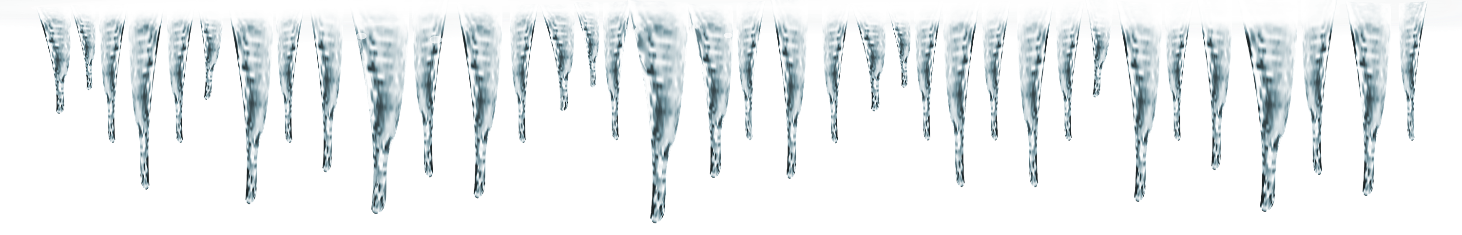 jpg royalty free library Icicle drawing snow melting.  icicles on roof