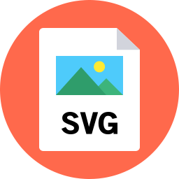 vector transparent library Icon flat shop download. Using svg icons