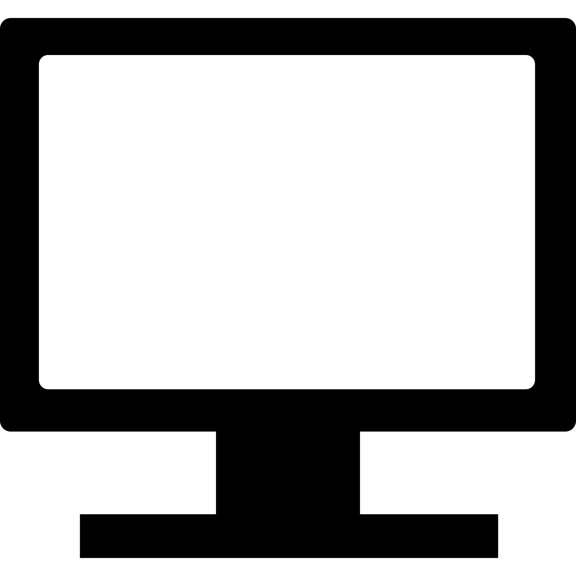 png transparent download File lab icon wikimedia. Computer svg black and white