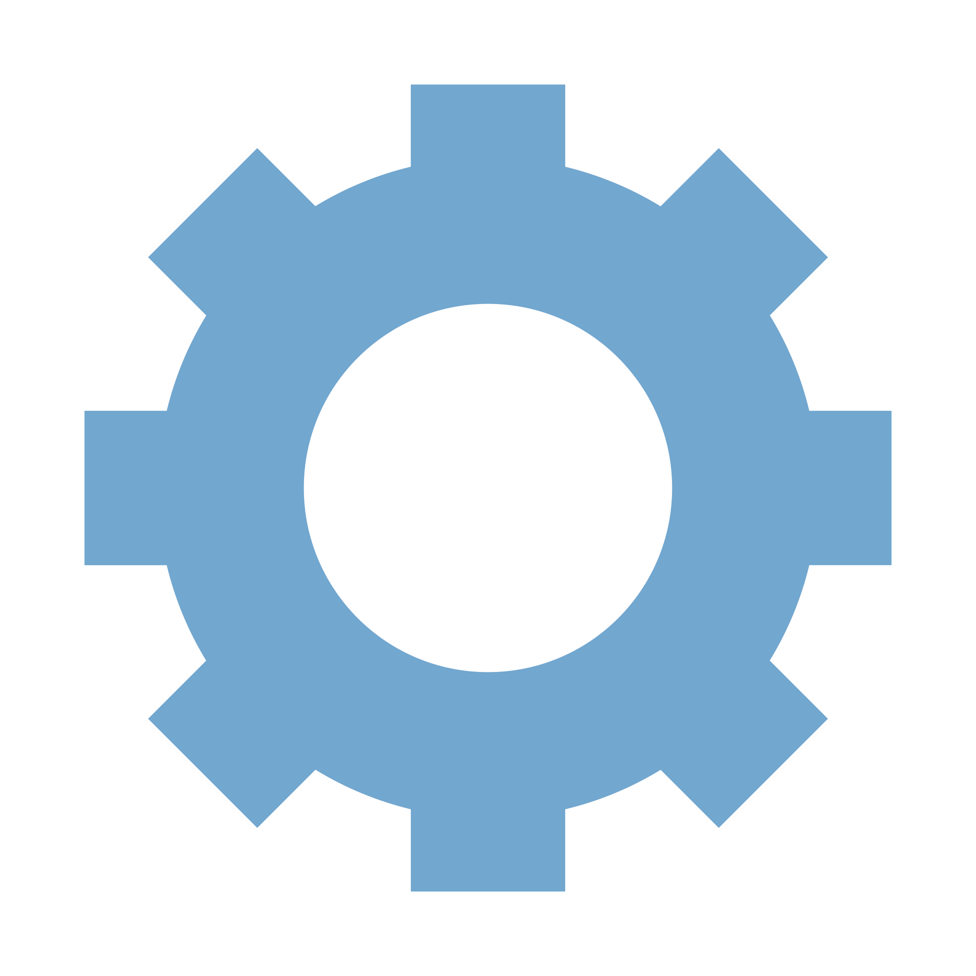 svg free library gears transparent favicon #113106720