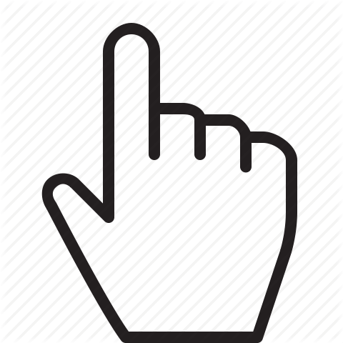 vector download Streamline