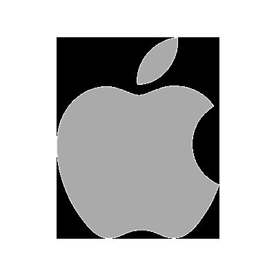 clipart Apple iOS App