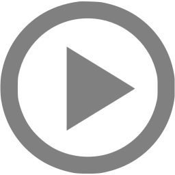 vector transparent download Gray video play