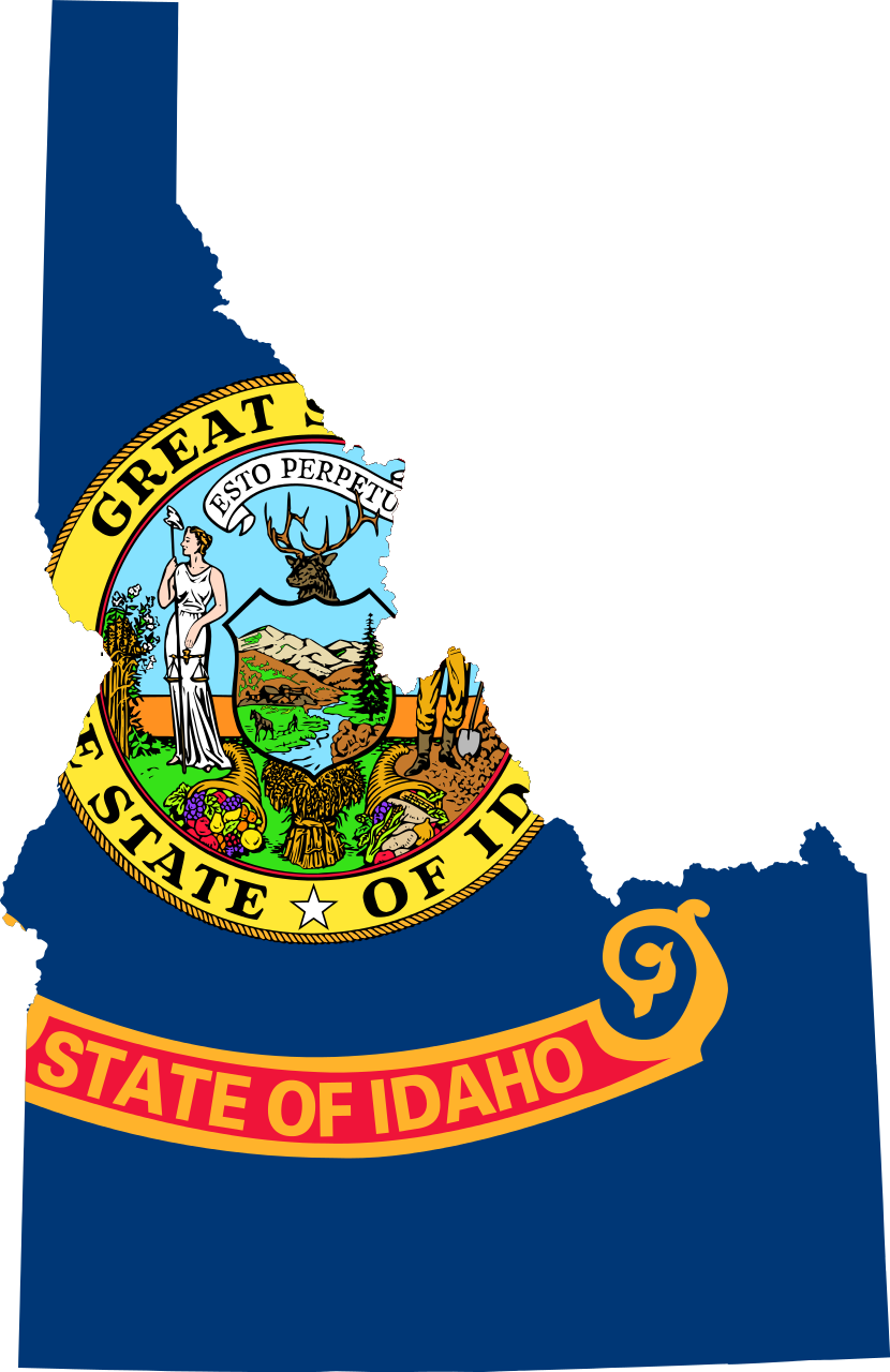 png transparent library idaho vector illustration #113726558
