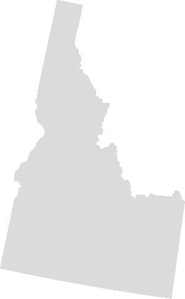 vector stock At getdrawings com free. Idaho vector silhouette.