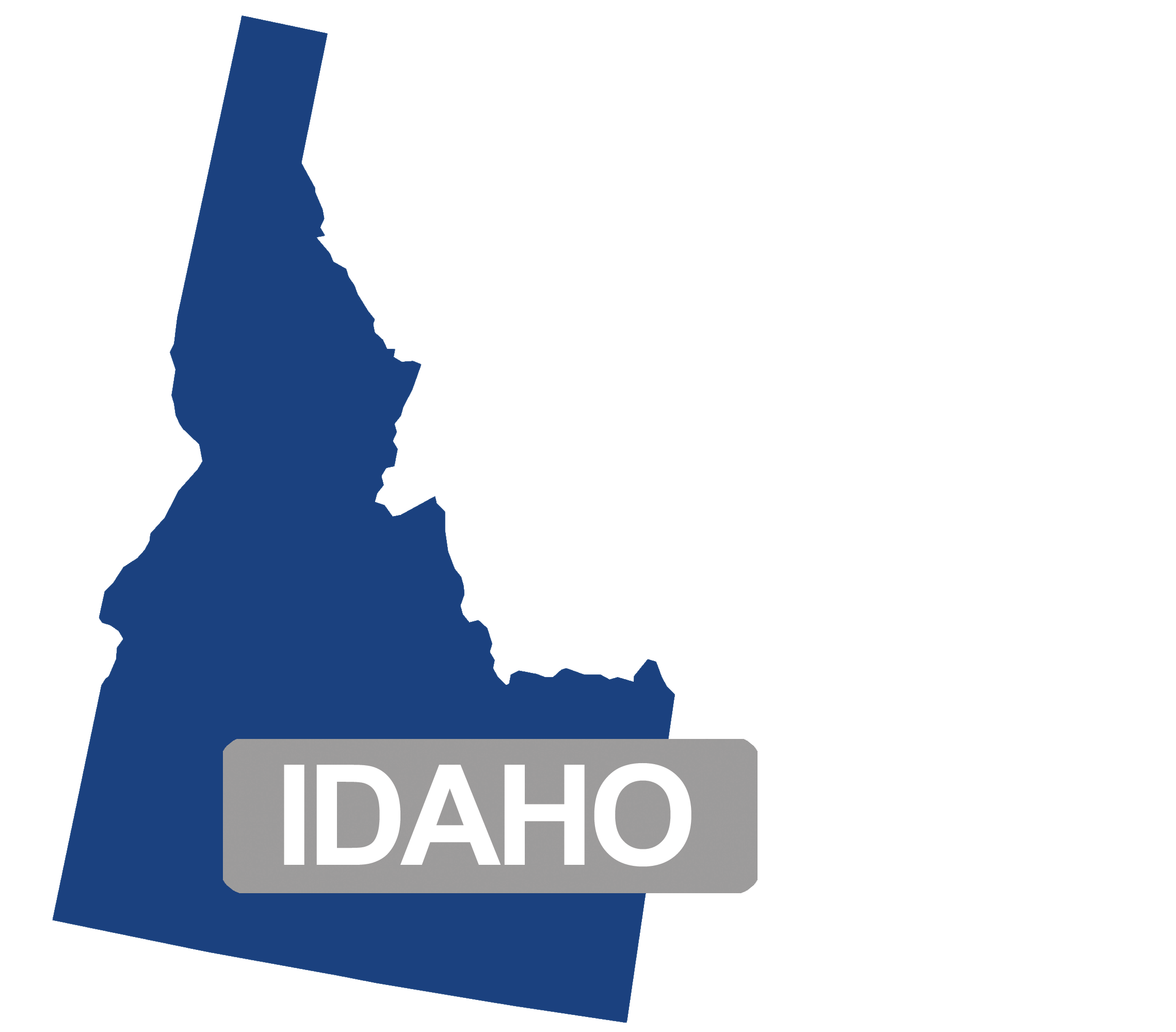 stock Idaho State