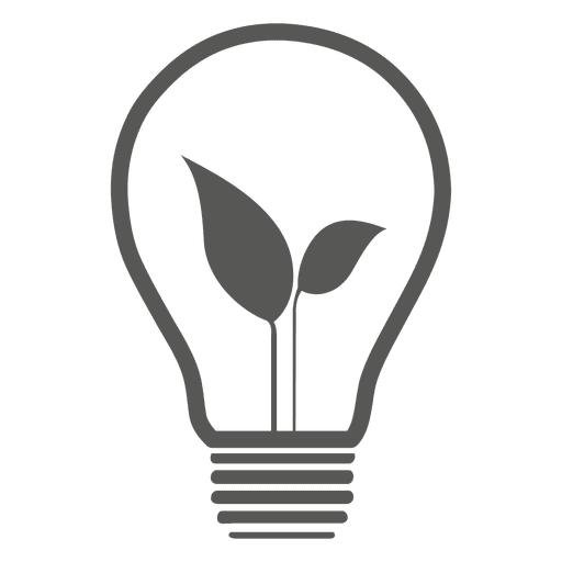 clipart royalty free stock Bulb icon transparent png. Idea vector