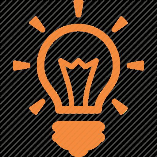 png royalty free stock idea vector creative #113732361