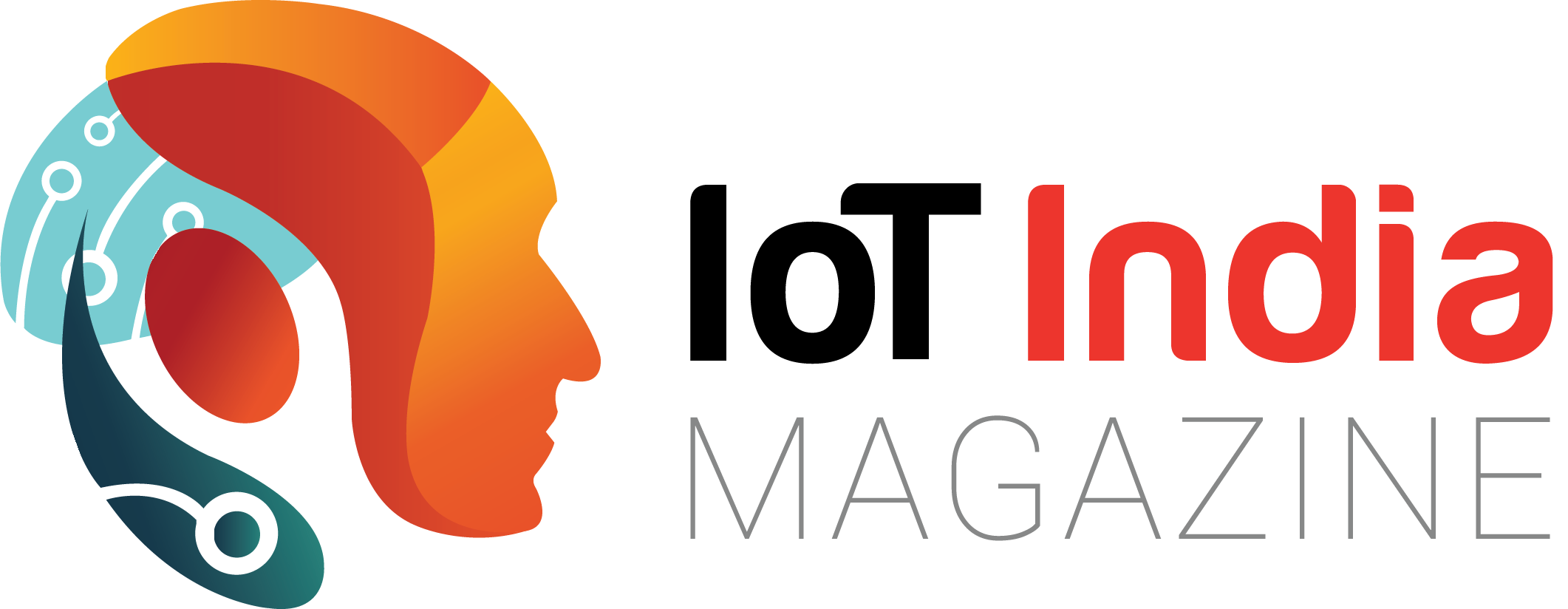 graphic transparent IoT India Magazine
