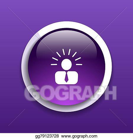 clip art transparent download Idea vector suggestion. Illustration icon concept lightbulb