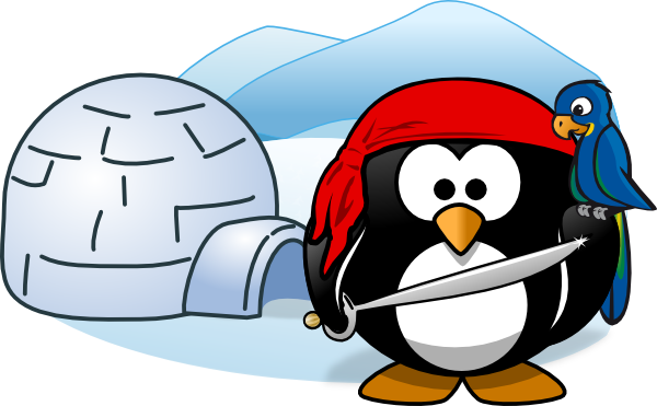 banner free download Igloo clipart man. Animated free on dumielauxepices