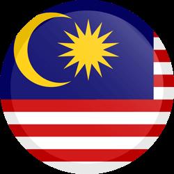 jpg transparent download Malaysia flag vector