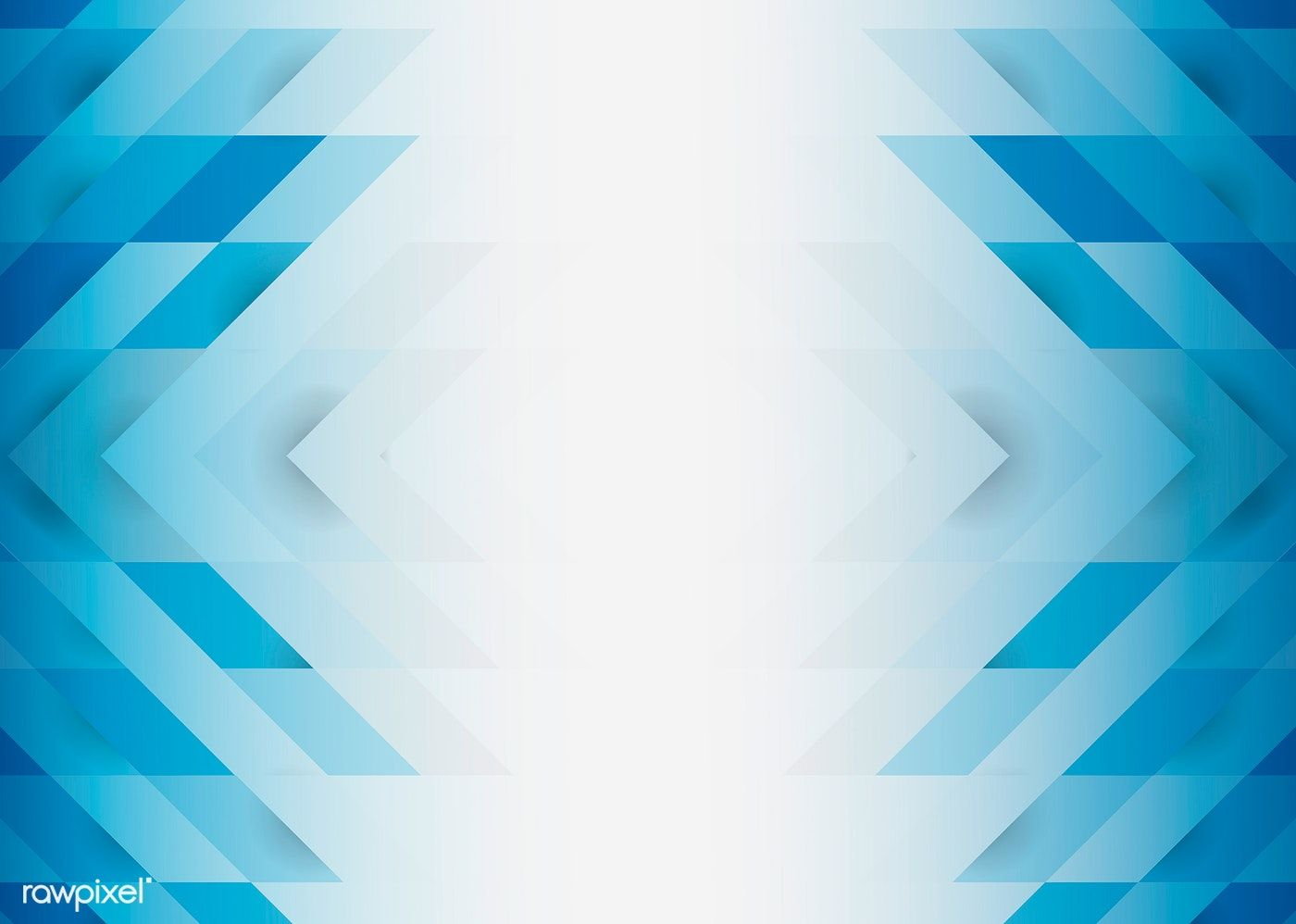 clipart free Background design free image. Vector blue modern