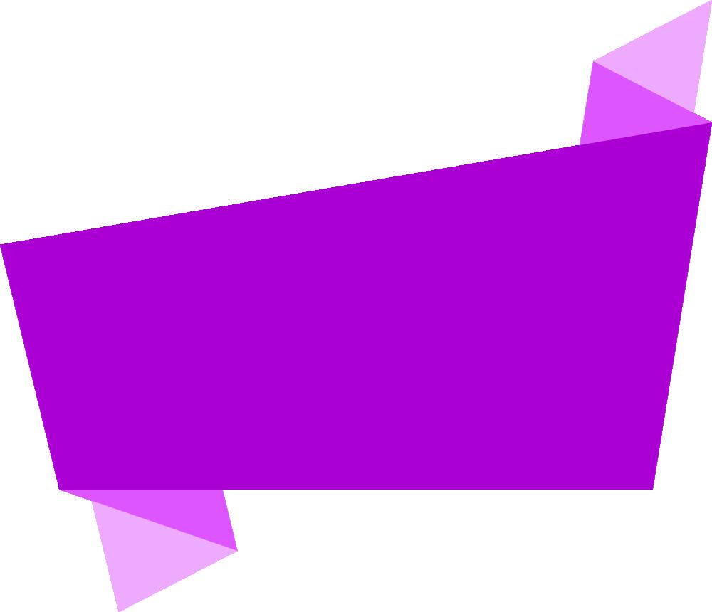 jpg royalty free origami vector transparent #114811411