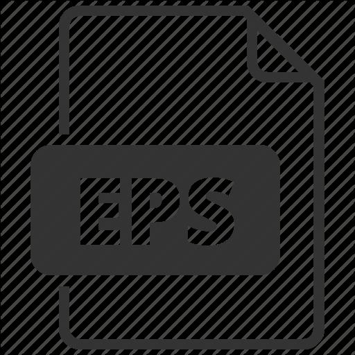 clip free library Raster VS Vector Files