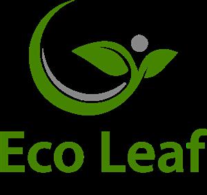 clip art library download Vector emblem leaf. Logo vectors free download