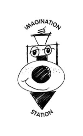 freeuse download Drawing randomizer imagination. Station