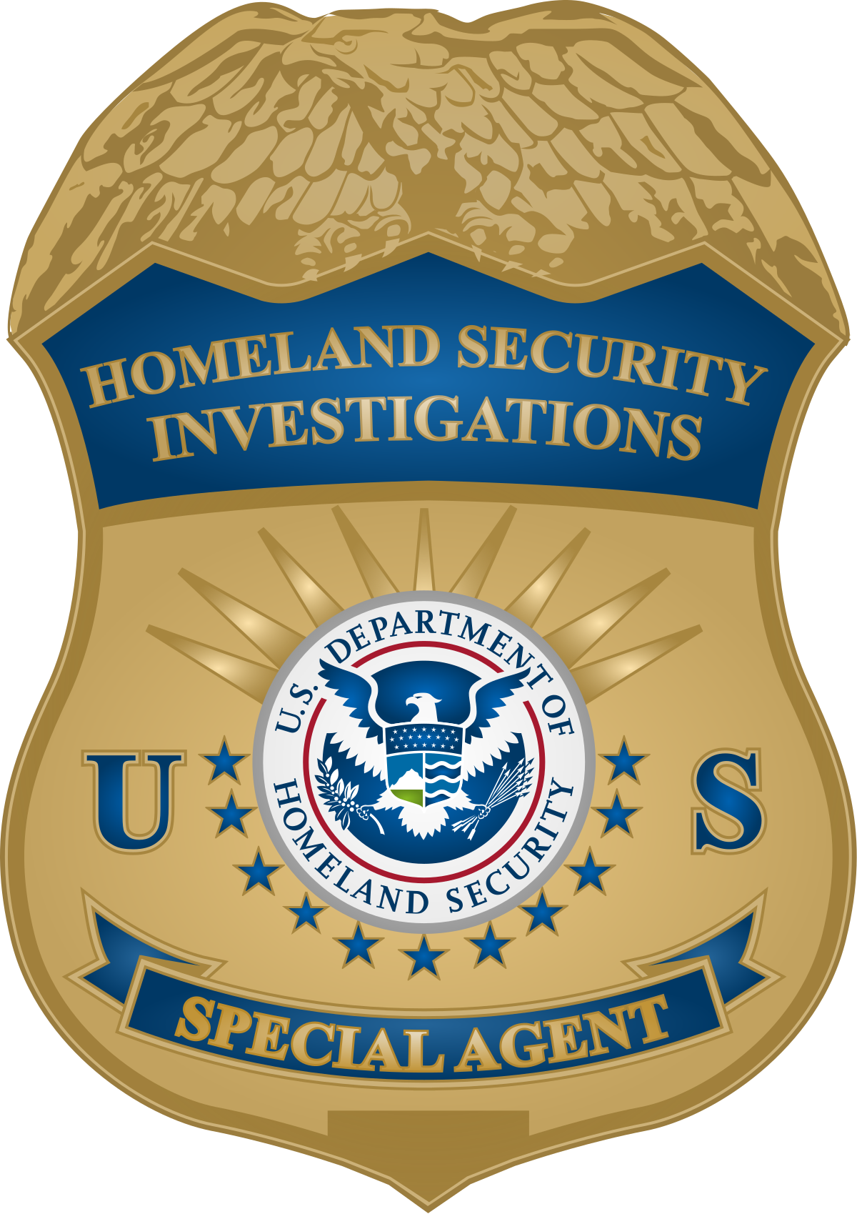 vector freeuse library U s immigration and. Military clipart national security.