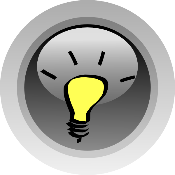 png freeuse library Conclusion Clipart