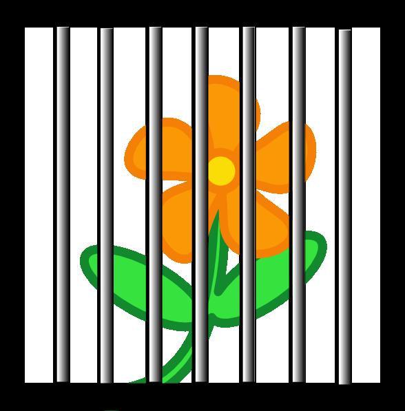 png royalty free Jail Clipart at GetDrawings