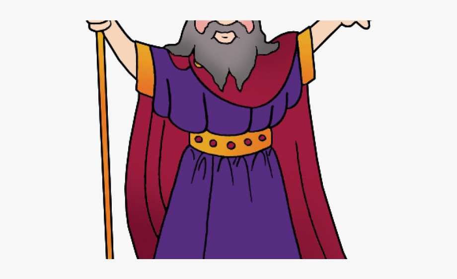 clipart freeuse library Charlemagne cliparts kings middle. In the clipart.