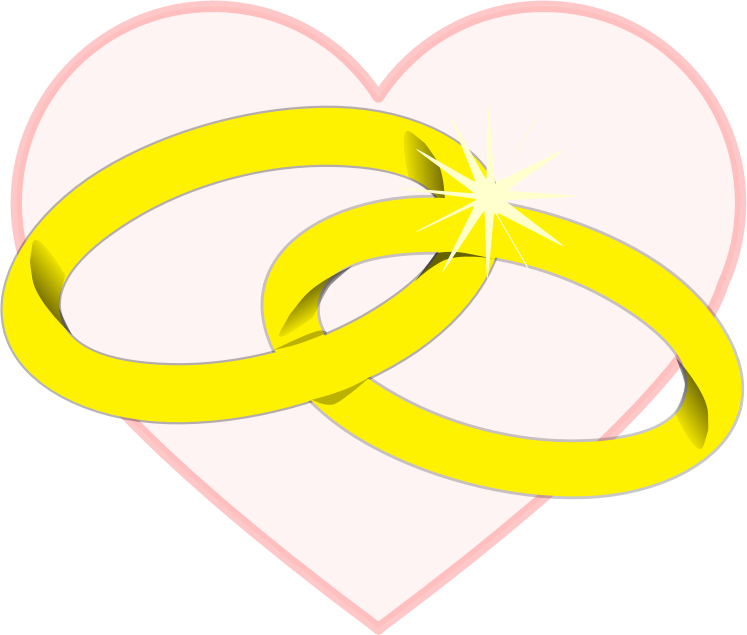royalty free Ring png images free. In the clipart wedding