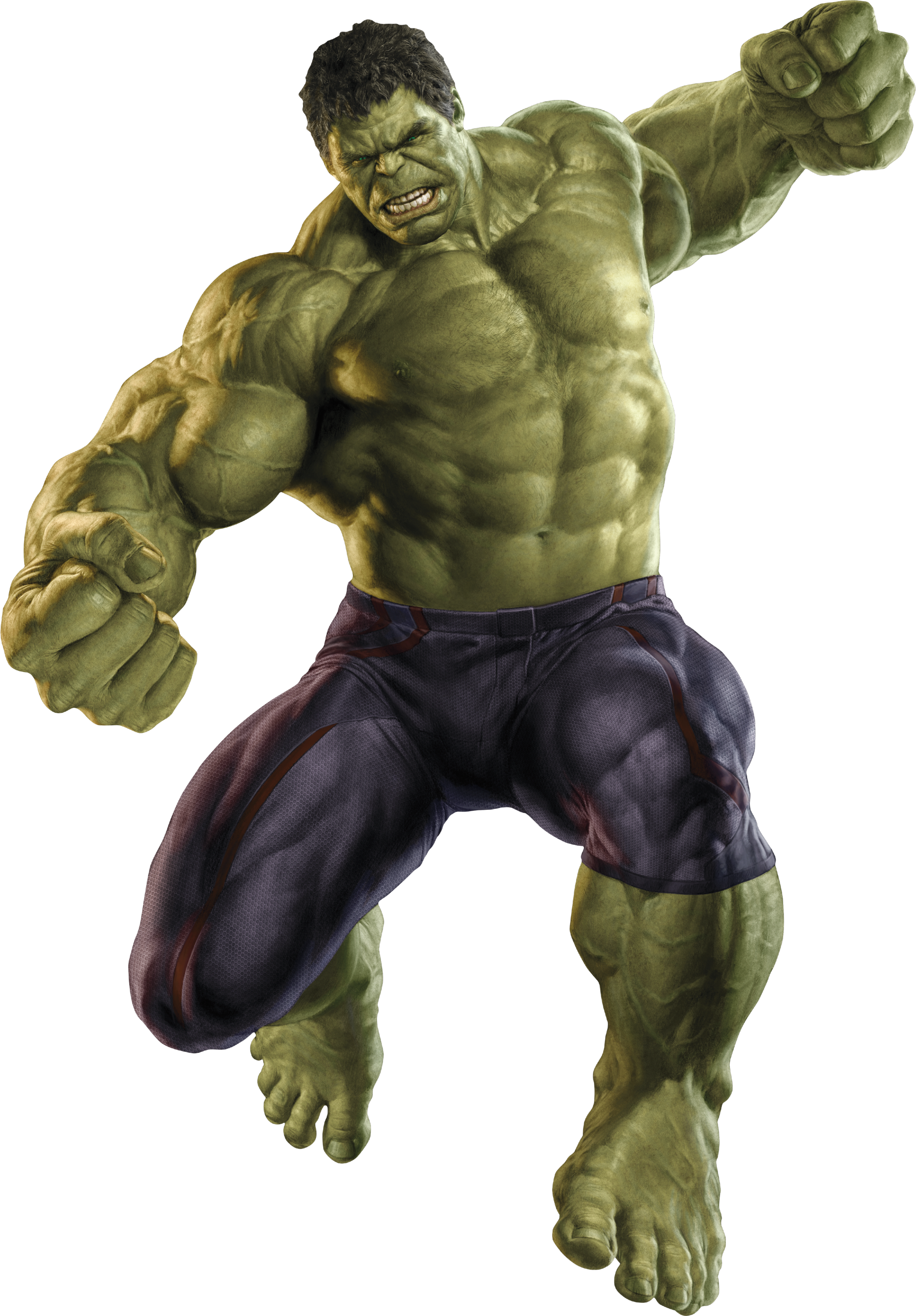 png transparent stock Pin by issac maza. Incredible hulk clipart