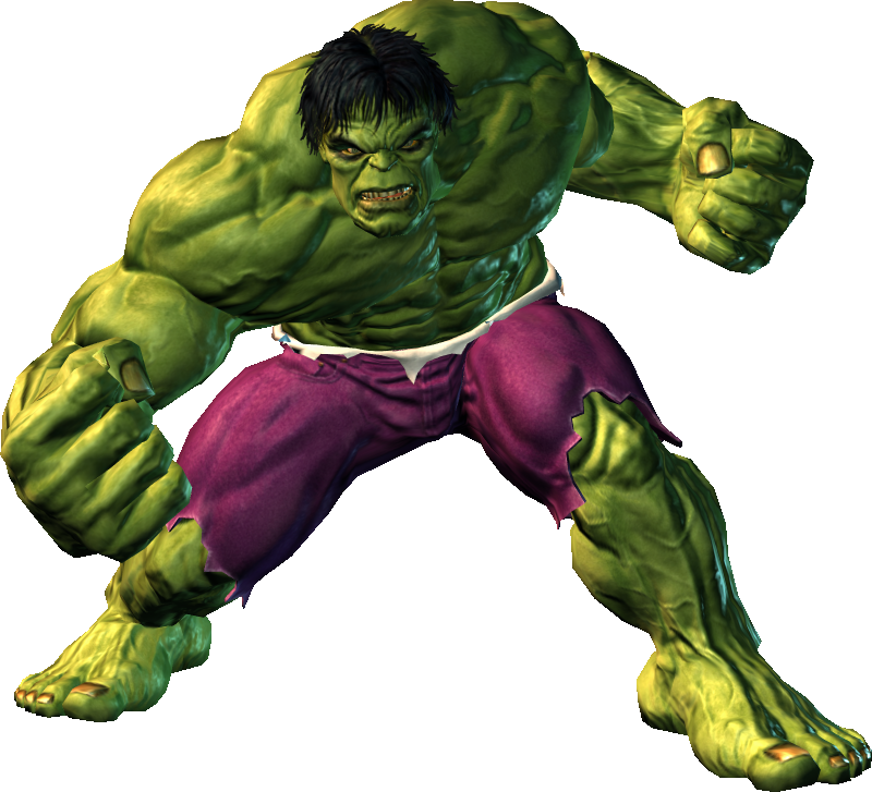 graphic download Incredible hulk clipart. Png images transparent free