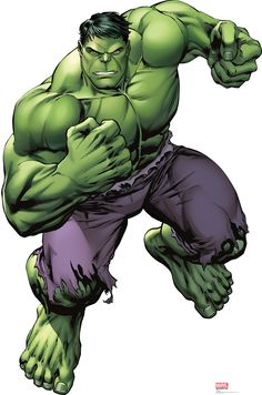 clipart royalty free stock  best printables images. Incredible hulk clipart