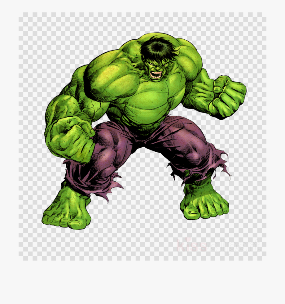 png library library Incredible hulk clipart. Thor marvel comics comic