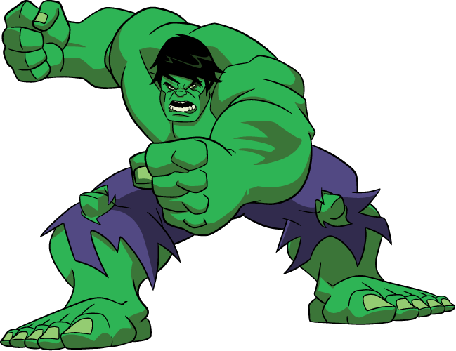vector black and white library Incredible hulk clipart. Bruce banner earth marvel