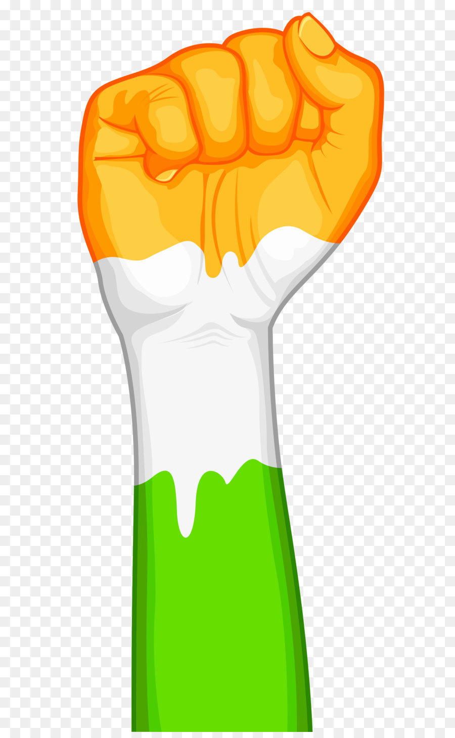 clip art transparent Independence clipart. Day india to download.