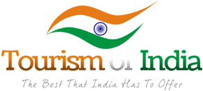 svg free download Tourism of India