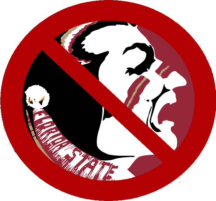 clip art freeuse download Mascots