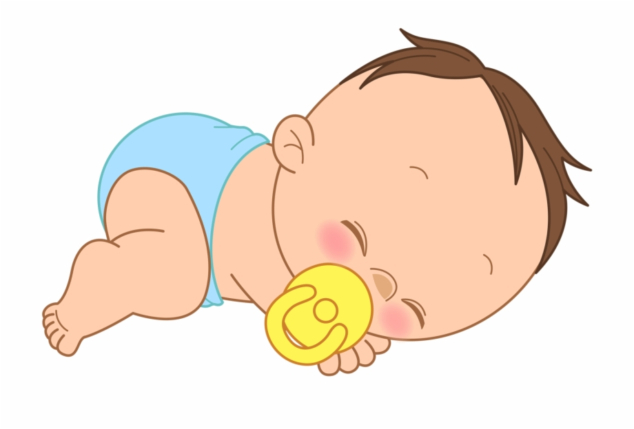 image royalty free Infant clipart. Baby shower cookies welcome