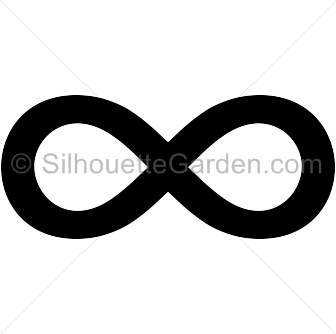 freeuse stock Infinity Cliparts Free Free Download Clip Art
