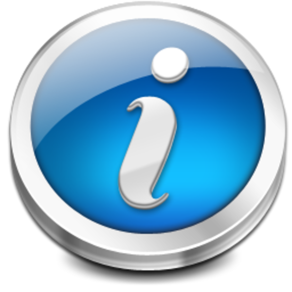 image library download Symbol free images at. Information clipart.