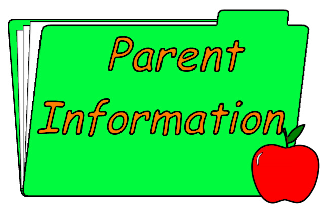 clip transparent library Free cliparts download clip. Information clipart parent.