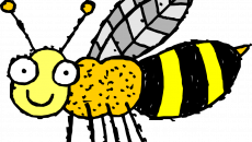picture royalty free Insect clipart. Cilpart