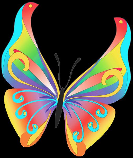 clip download Monarch clipart happy king. Butterfly art png butterflies