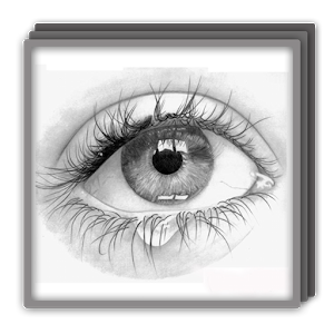 picture download Drawing technique realism. Realistic apk androidappsapk co