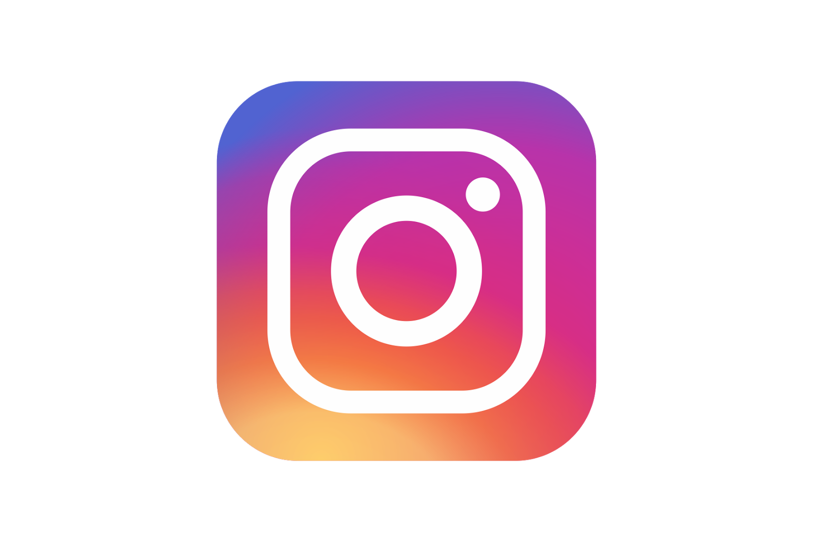 picture download New logo photos transparentpng. Instagram clipart.