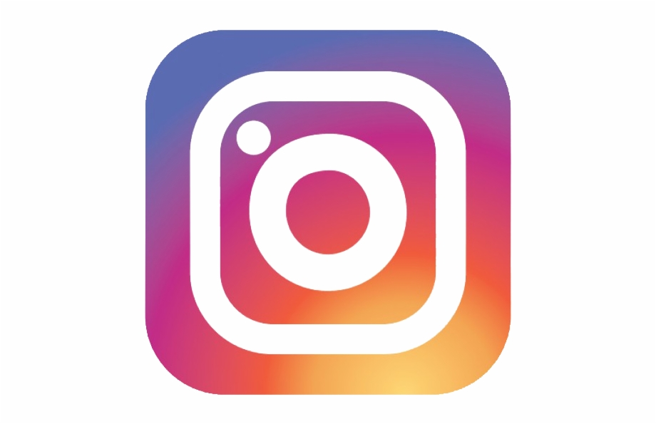 jpg free stock Download for free png. Instagram clipart